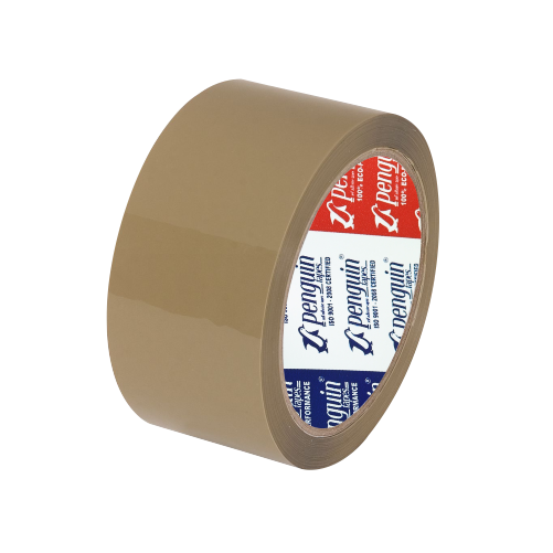 Penguin Packing Tapes - Brown Tapes - in Coimbatore